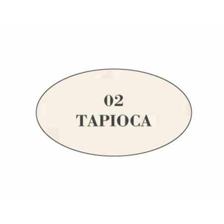"""ACRÍLICO """"ARTIS"""" TAPIOCA 750 ML"""