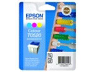 TINTA EPSON T052040 (S020089-S020191)