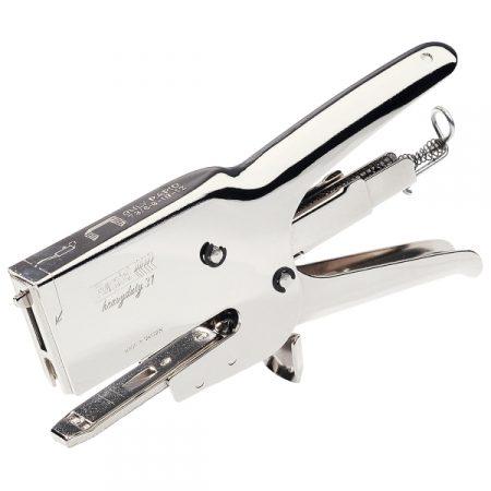 Grapadora de tenaza para gruesos Classic de Rapid HD31