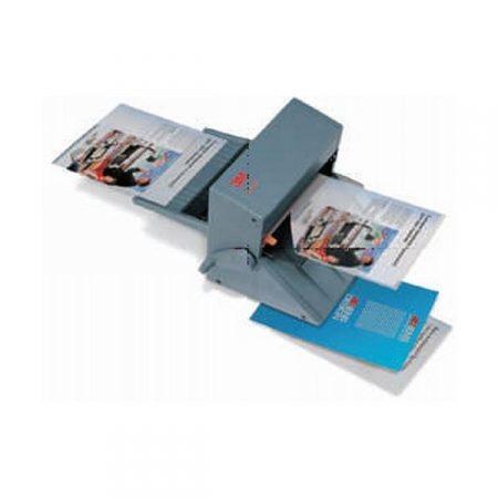 PLASTIFICADORA 3M™ LS-950 A4