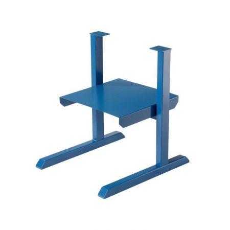 Mesa para guillotina Novus Dahle 848