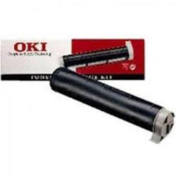 OKI 09002397 TONER FAX 1030/1805/1040/2005/2055