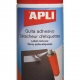 SPRAY QUITA ADHESIVO 200 ML APLI 11303