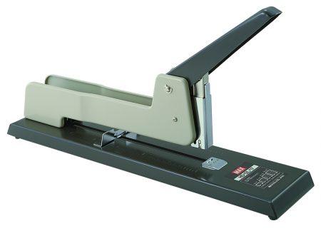 Grapadora de gruesos fabricada en acero HD-12L/17