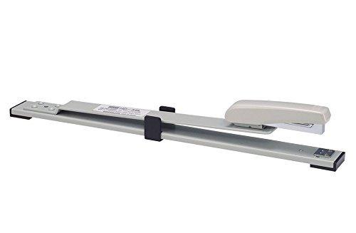 Grapadora de brazo largo HD-35L