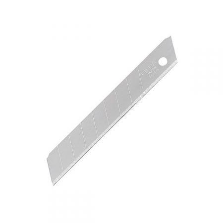 Cutter metálico con hoja de 12,5 mm Olfa MT-1