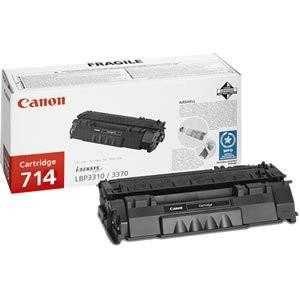 TONER CANON PARA FAX L3000 REF.1153B002AA