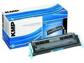 TONER COMPATIBLE KMP HP CE505X NEGRO