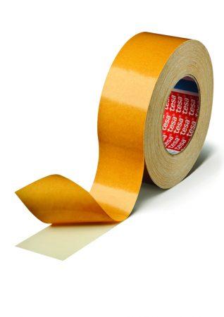 Cinta adhesiva Tesa de doble cara 12 mm x 50m