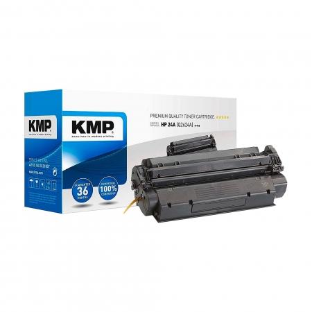 TONER COMPATIBLE  KMP NEGRO 1150 KMQ2624A