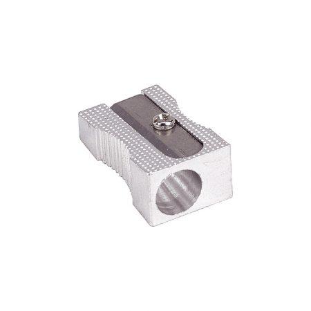 Afilalápices metálico de un uso Disnak
