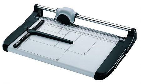 Cizalla rodillo A4 Disnak DK3018