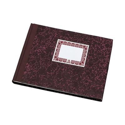 Libro Cartone 4º  CAJA 100 hojas