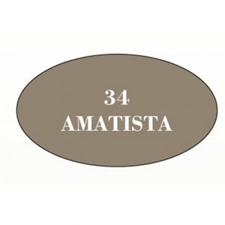 """ACRILICO """"ARTIS"""" AMATISTA ARTIS34"""