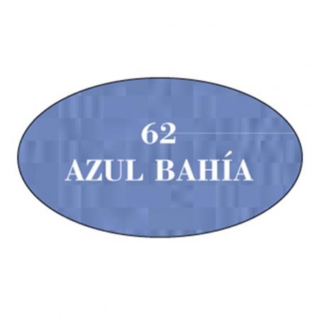 """ACRILICO """"ARTIS"""" AZUL BAHIA ARTIS62"""