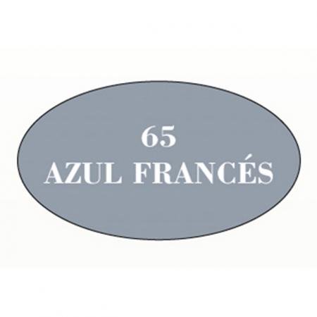 """ACRILICO """"ARTIS"""" AZUL FRANCES ARTIS65"""