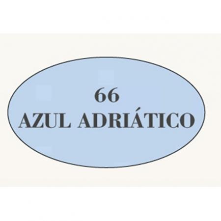 """ACRILICO """"ARTIS"""" AZUL ADRIATICO ARTIS66"""