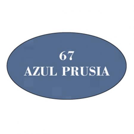 """ACRILICO """"ARTIS"""" AZUL PRUSIA ARTIS67"""