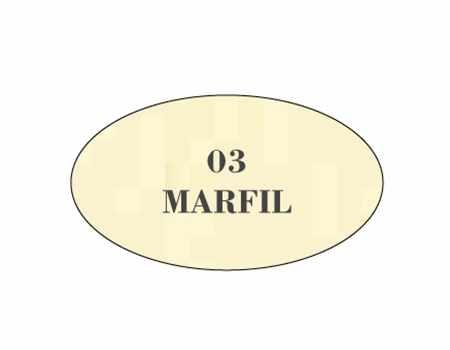 "ACRILICO ""ARTIS"" 250 ml MARFIL ARTS103"