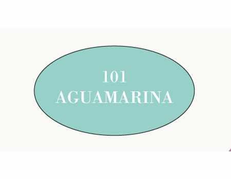 "ACRILICO ""ARTIS"" 250 ml AGUA MARINA ARTS-1101"