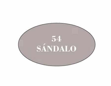 """ACRILICO """"ARTIS"""" 250 ml. SÁNDALO ARTS154"""