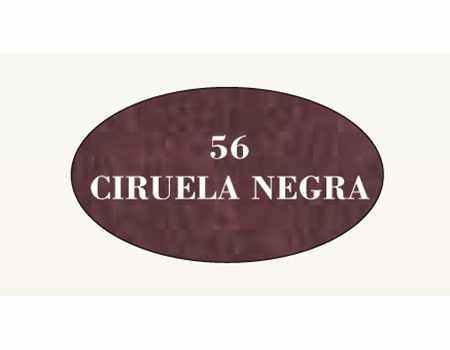 """ACRILICO """"ARTIS"""" 250 ml CIRUELA NEGRA ARTS156"""