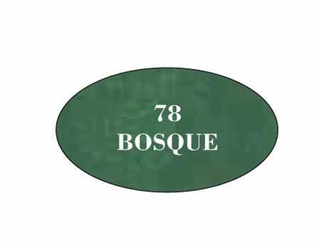 """ACRILICO """"ARTIS"""" 250 ml BOSQUE ARTS178"""