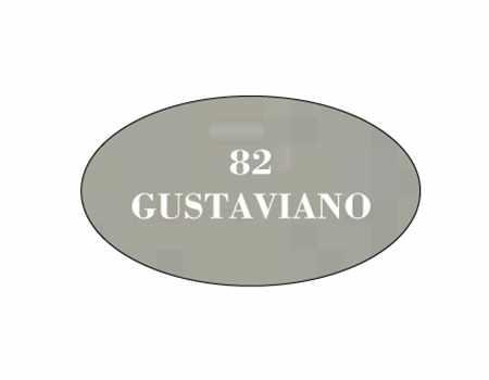 """ACRILICO """"ARTIS"""" 250 ml. GUSTAVIANO ARTS182"""
