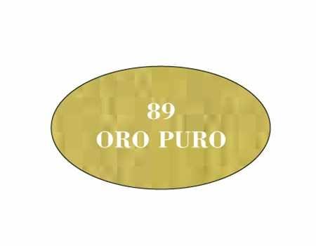 """ACRILICO """"ARTIS"""" 250 ml ORO PURO ARTS189"""