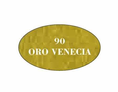"""ACRILICO """"ARTIS"""" 250 ml ORO VENECIA ARTS190"""