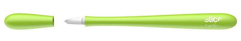 Cutter de precisión cerámico Slice C122