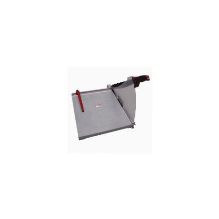 Cizalla de palanca A3 Disnak DK3911