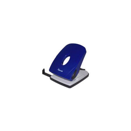 Taladro de 2 agujeros Diskak 962