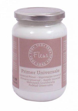 Imprimación universal de Fleur 130 ml