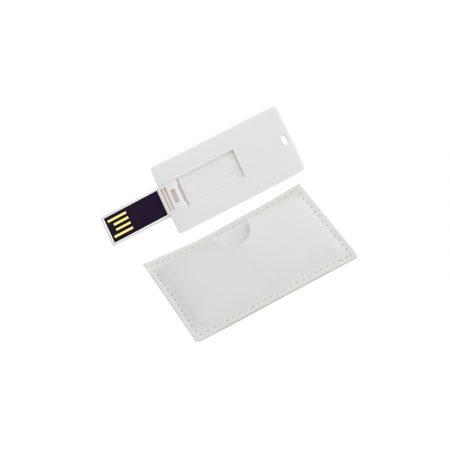 MEMORIA USB DE CARTERA TIVOX DE 8 GB