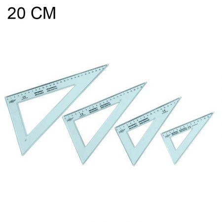 Cartabon con bolsa 20 cm