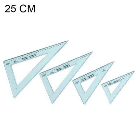 Cartabon con bolsa 25 cm