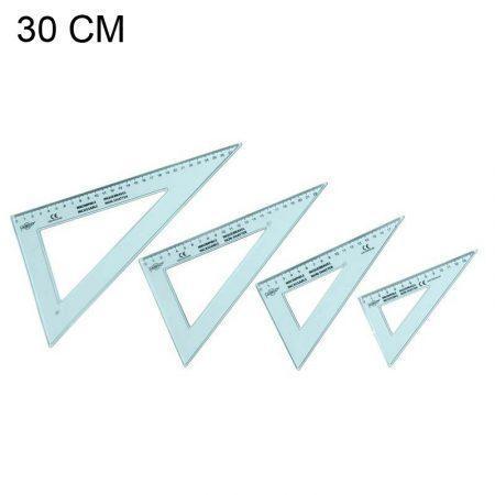 Cartabon con bolsa 30 cm