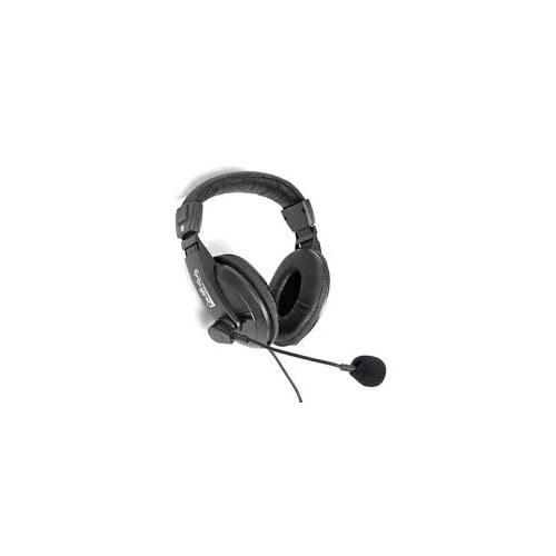 Auriculares con Micrófono OMEGA Freestyle
