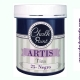 PINTURA TIZA CHALK PAINT ARTIS  250 ML NEGRO