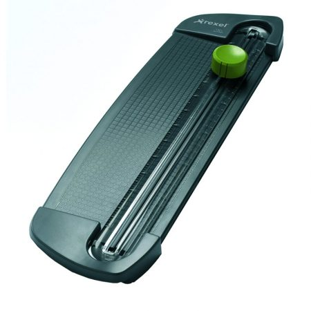 Cizalla A4 Rexel Smartcut A100