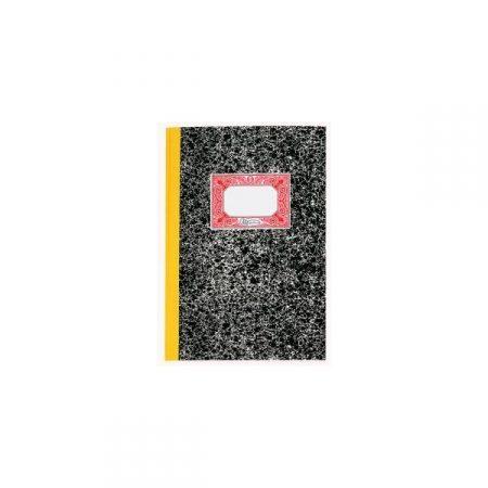 Libro Cartone 4º 100 Hojas DIARIO Sencillo
