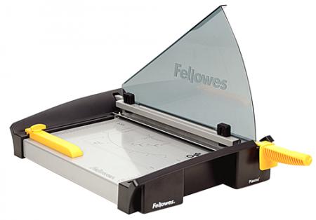 Guillotina Fellowes Plasma A4