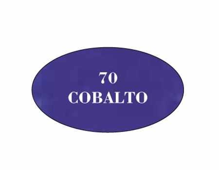 """ACRILICO """"ARTIS"""" 250 ml COBALTO ARTS170"""