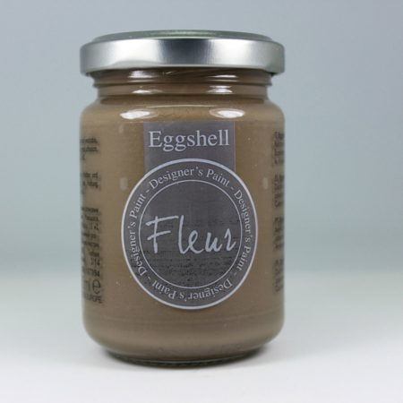 Imprimación para madera de Fleur 130 ml
