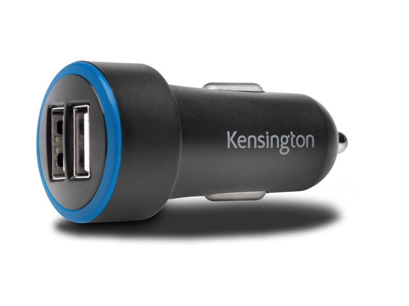 Replicador universal de puertos SD4600P USB-C™ con alimentación