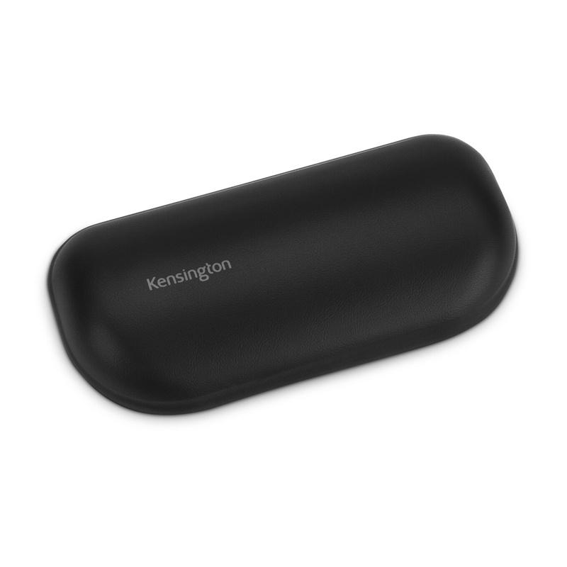 Reposamuñecas ErgoSoft™ para ratones estándar