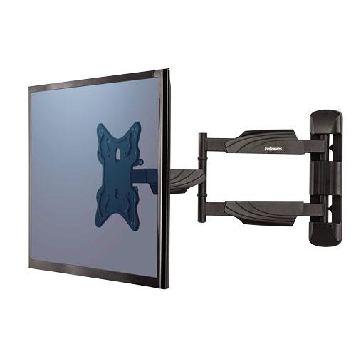 Soporte de pared para TV