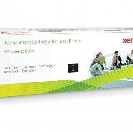 TONER XEROX 006R03465 NEGRO CF360A Y 508A