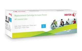 TONER XEROX 006R03468 CIAN CF361X